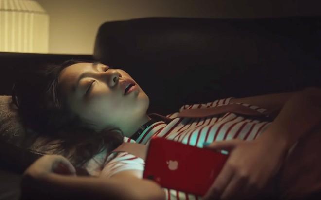 «Энергия в вас иссякнет раньше, чем в iPhone XR» - Form Factor